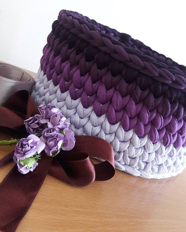 Gunaydin #örgüsepet#sepet#supla#paspas#crochet#crochetbasket#crocheting#penyesepet#pontodecroche##virka#knitting#ganchillo#trapillo#sznurek#crocheaddich#fioguarani#totora#trapilho#fiodemalha##handmadebasket#cesto#haken#decoration#bebekodasi#çeyiz#hediyelik#bebekhediyesi#bebekhazirliklari#çeyizhazirligi