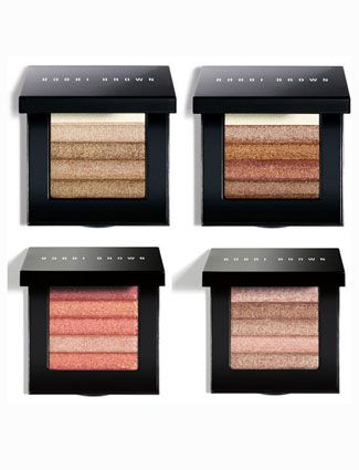 The Best Highlighters For Gleamy, Gorgeous Skin <3 Visit http://www.makeupbymisscee.com/ For tips and how to's on #hair #beauty and #makeup