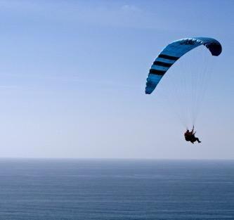 8 great activities to enjoy in la jolla