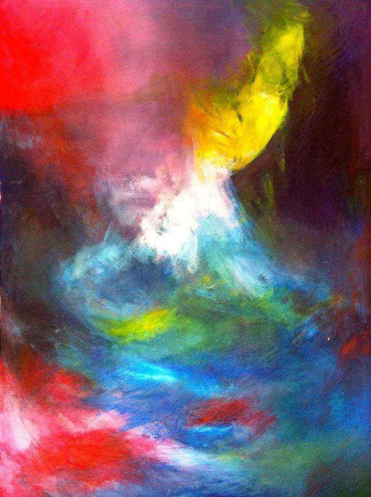 #paintings #art