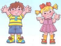 Любимые игры с малышом: ладушки и пальчиковые игры, потешки и прибаутки - Mamainfo.ru - сайт для родителей