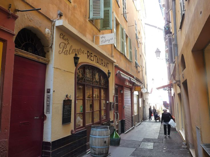 215 best A propos de Nice very nice images on Pinterest Cities