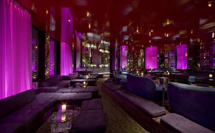 Modern Interior Design Lounge Bar Luxury Interior Bar Lighting 1 |  Commercial Design | Pinterest | Modern Interiors, Commercial Design And  Modern