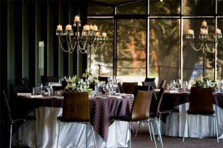 Mansion Hotel & Spa | Function Venues | Werribee | Victoria