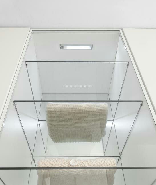 #bed #nightstand #bedroom #closet #slidingdoors #leafdoors #interiordesign #design #modern #contemporary #madeinitaly #salonedelmobile #fieradelmobile #isaloni #fieramilano #luxury #glamour #artdeco #fimes #dresser #tvunit #sofa #mirror #silver #gold #leather #glossy #swarovski #fimeshomedesign #homedesign #clay #bookcase #walkingcloset #cornerbed #coplanar #leather #wood #upolsteredbed
