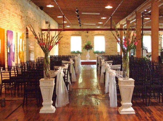 grand rapids wedding venues weddings goei center wedding ideas pinterest wedding venues weddings and wedding