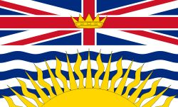 British Columbia TOEFL Testing Dates and Locations - GiveMeSomeEnglish!!!