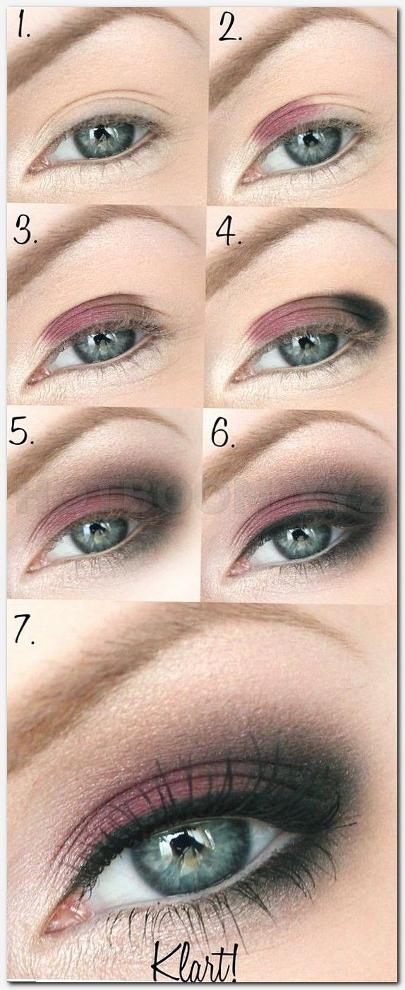 how to do smokey eye makeup for beginners, how to make your makeup look natural, video on how to makeup, beauty supply near me now, how to apply a make up, beauty regimen tips, mekap pic, em cosmetics sephora, forever unique makeup, how to make u, celebrity makeup games, blush schedule, cosmetic product safety, hairstyles for wedding, make maquillage, basic makeup steps for beginners