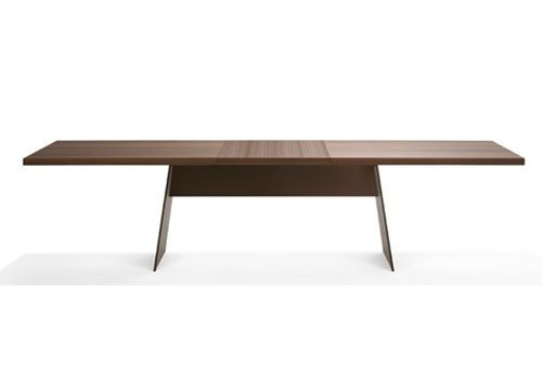 Table by Eoos for Walter Knoll