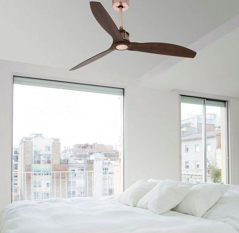 modelos de ventiladores de techo   Avanluce  #ventiladores #ventiladorestecho #ventilador #ventiladortecho