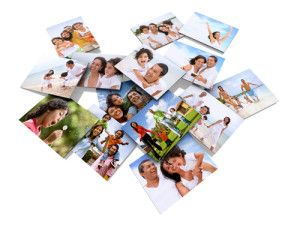 Monday Freebies - 25 Free Photo Prints from Walgreens