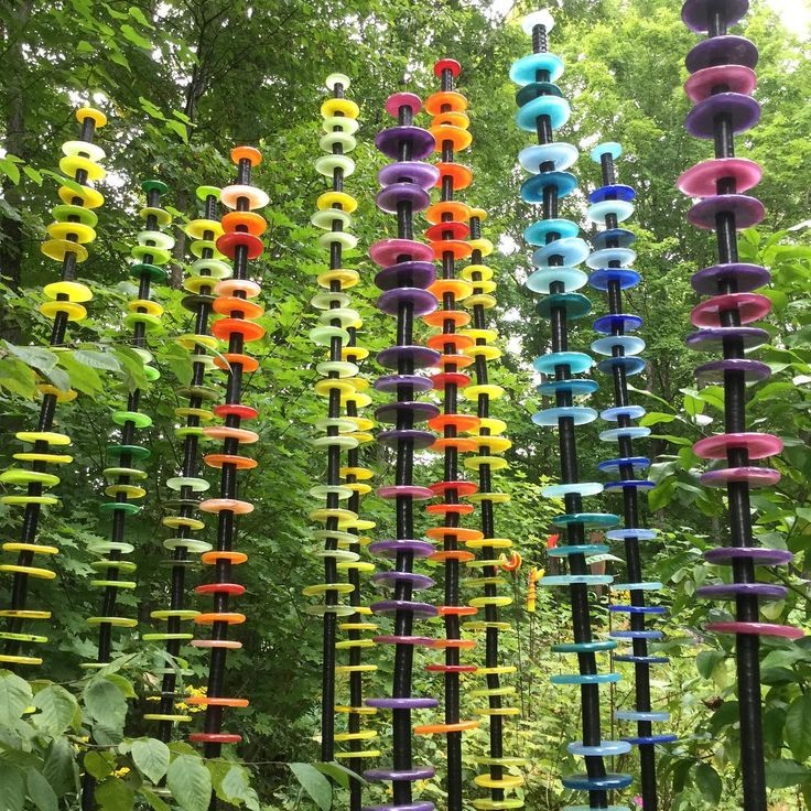 Garden Art Ideas For Kids 72 best garden art and kids garden space images on pinterest