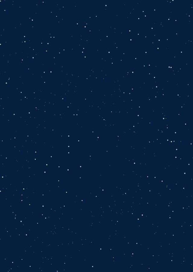 Stars In The Night Sky Png Clipart Bright Little Little Star Night Night Clipart Free Png Download