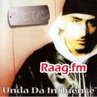 Artist : Dr Zeus  Album : Unda Da Influence Tracks : 9 Rating : 7.8502 Released : 2013 Tag's : Punjabi, Dr Zeus Unda Da Influence Mp3 Download, Unda Da Influence – Dr. Zeus, Dr Zeus, Dr Zeus – Unda Da Influence, Dr Zeus - Unda Da Influence album download, Dr zeus unda da influence - MP3 Search  http://music.raag.fm/Punjabi/songs-38161-Unda_Da_Influence-Dr_Zeus