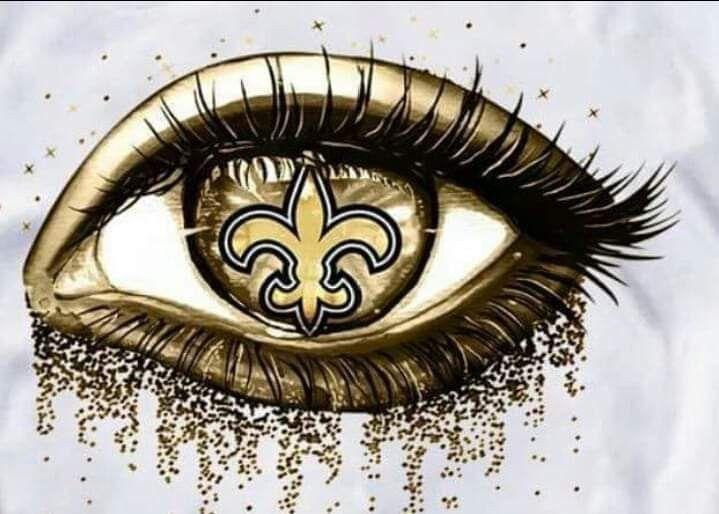 Saints Ideas New Orleans Saints Football New Orleans