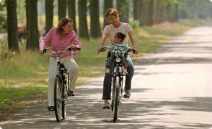 planjeroute.nl » De fietsrouteplanner van Nederland en België