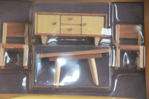 Carolines-Home-wooden-furniture-table-chairs-sideboard-sealed-boxed-piece