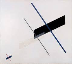 László Moholy-Nagy - Google Search