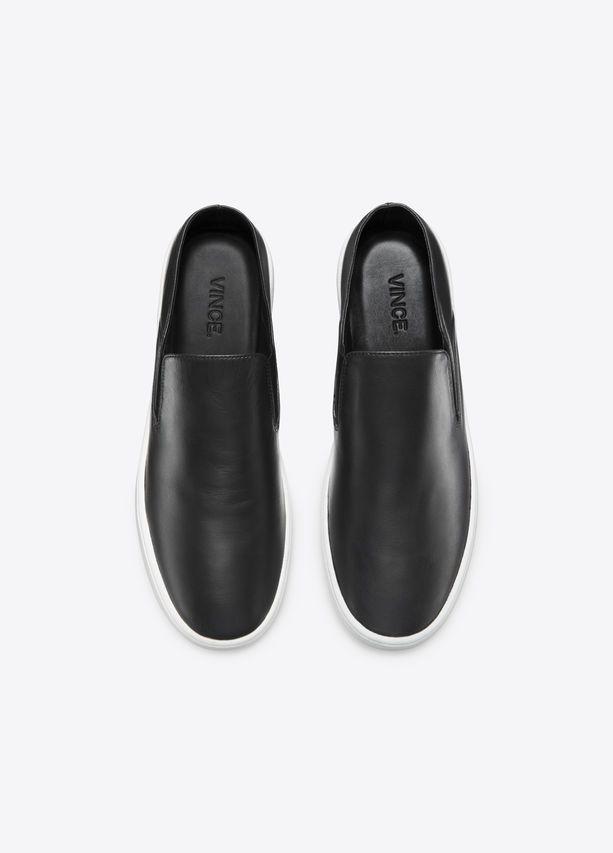 Verrell Slide Sneaker