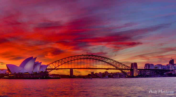 Amazingly beautiful photo...more at http://shop.andyhutchinson.com.au/p647444409/h2b127eb6#h2b127eb6