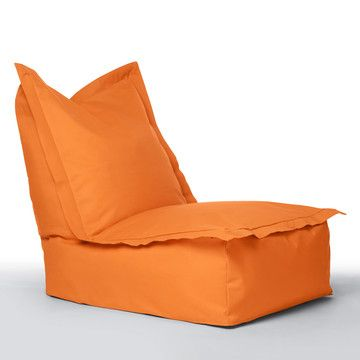Best 25 Orange Teens Furniture Ideas On Pinterest