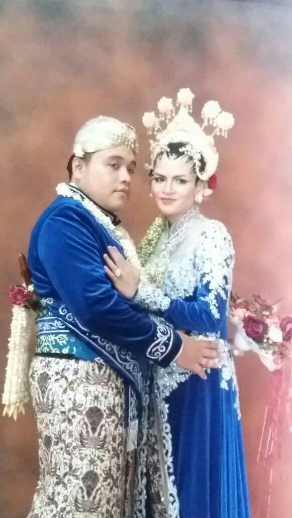 My husband 😙😘😙😙
