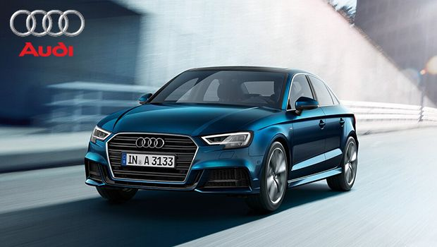 2020 Audi A3 Sedan Luxury Sedan With Advanced Driver Assistance Systems Sellanycar Com Sell Your Car In 30min In 2020 Audi Cars Car Advanced Driver Assistance Systems