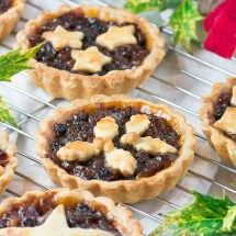 Mince-Pies-15