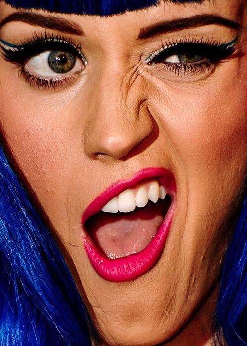 13 Best Celebrity Eyebrows images   Celebrity eyebrows ...
