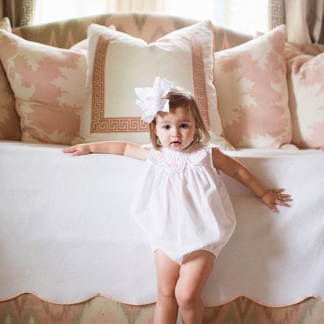 28 Best Images About Nursery On Pinterest