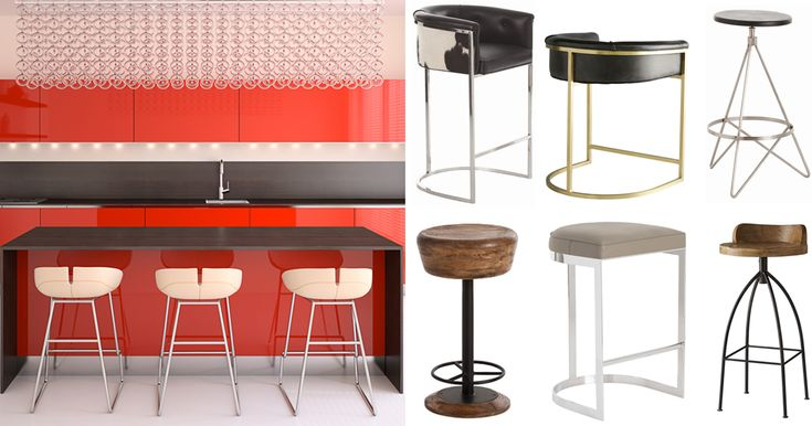 544 best chairs benches and settees images on pinterest canapes couches and settees - Classic bar counter design ...