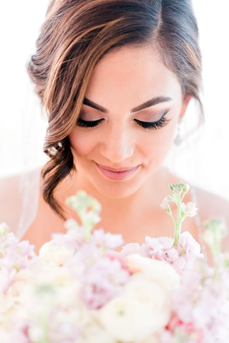 18 best preferred wedding vendors - florida keys & key west images