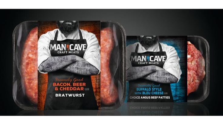 Mancave craft meats 72 dpi.jpg (750×422)