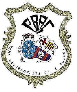 Escudo PB Coruña