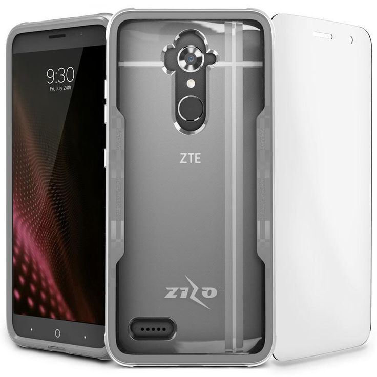 many zte max xl waterproof the