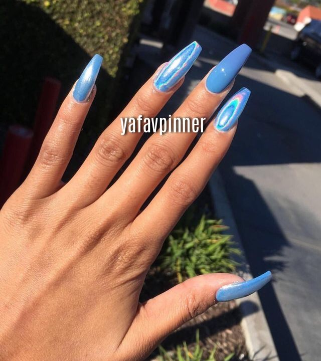 25 best ideas about sns nails on pinterest shellac for Acrylic toe nails salon