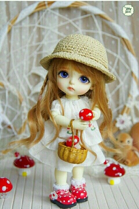 Pin By Nethra 💕 On 《 Wallpapers 》 Cute Baby Dolls