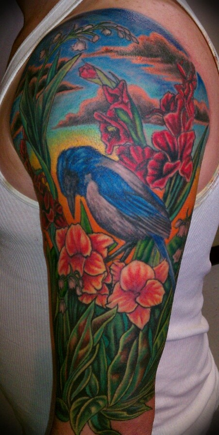 27 best slc ink images on pinterest slc bees and big cats for 24 hour tattoo shops in salt lake city utah
