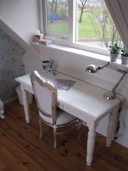 17 beste afbeeldingen over kamer daantje op pinterest hoekjes kratten en kamers voor kleine - Roze kleine kamer ...