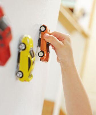 14 Best Images About Fridge Magnets On Pinterest Cars