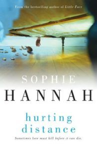Sophie Hannah, Hurting Distance (2007)