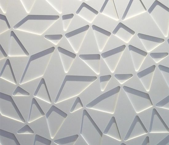 Comwall Covering Designs ~ Crowdbuild For .