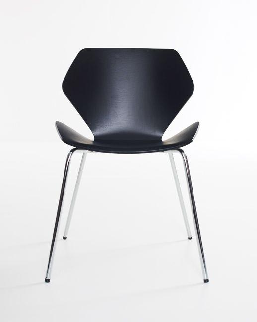 Davis Furniture Ginkgo Furniture Store Pinterest