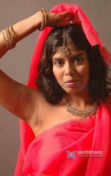 Desi Women Lickable Sweaty Smelly Dark Armpit Dark