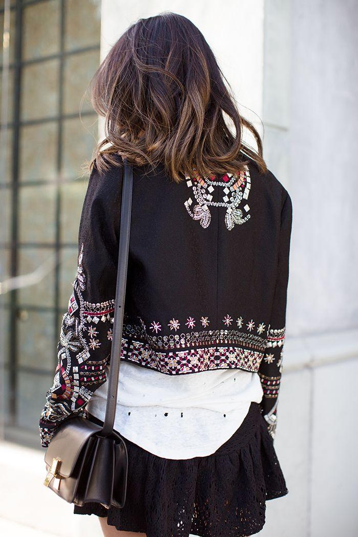 aimee_song_sequin_jacket_iro_skirt_celine_box_bag_2