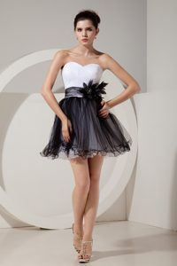 1000  images about for selika on Pinterest - Dresses on sale- Prom ...