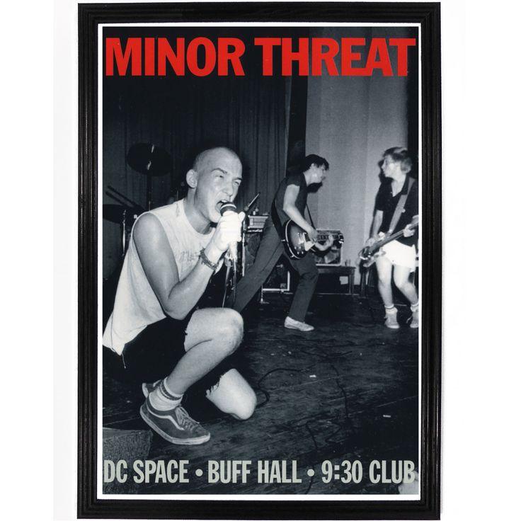 Lyric minor threat in my eyes lyrics : 410 best living in the 80s images on Pinterest | Music, Anos 80 ...