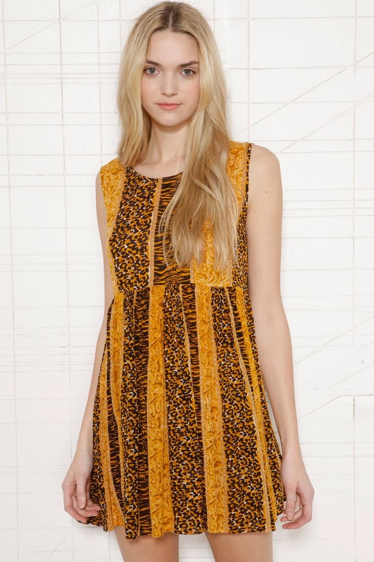 10 besten Dresses Bilder auf Pinterest   Kurze kleider, Frauenmode ...