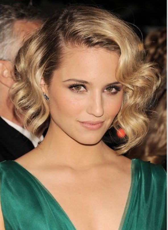 This is about to be my new cut!