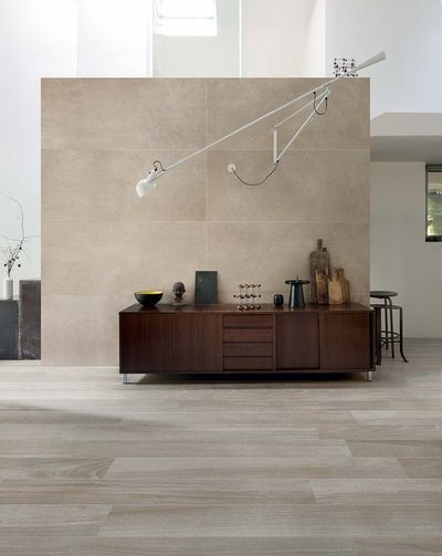 Stone and More - Italian Tiles - European Ceramics and Stone